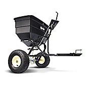 Agri-Fab 45-0329 ATV Spreader