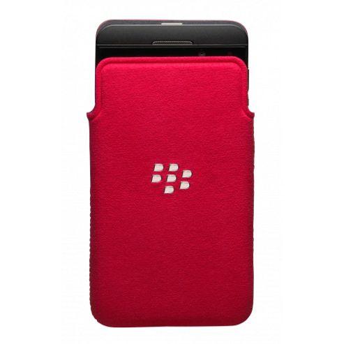 Micro Fibre Pocket for the Z10