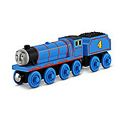 Thomas and Friends Wooden Railway Engine - Gordon