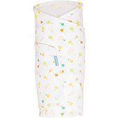 Grobag Swaddle (Up & Away)