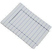 By Carla Lazy Days Changing Mat - Small