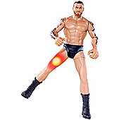 WWE - FlexForce Lightning - Randy Orton - Mattel