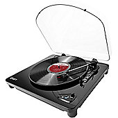 ION Air LP Wireless Streaming Turntable