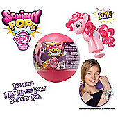 MY LITTLE PONY SQUISHY POPS