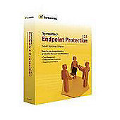 ENDPOINT PROTECTION SBE