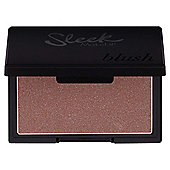 Sleek Makeup Blush Antique 8G