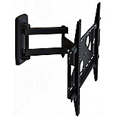 OMB Easy Three 400 Wall Mount