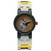 LEGO Star Wars Storm Trooper Watch