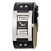 Bruno Banani Ladies Leather Watch XR3.101.301
