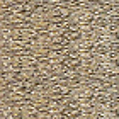 Anchor Metallic Thread 50m300G
