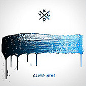 Kygo Cloud Nine CD