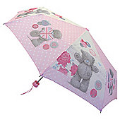 Me To You Tatty Teddy Kids' Umbrella