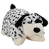 Pillow Pets Fiery Dalmation