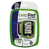 LeapFrog LeapPad Explorer 2 Gel Skin Green