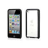 Griffin Reveal Case for iPod Touch 4G