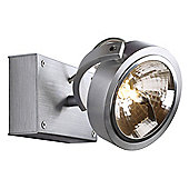 SLV Kalu Small Spot Light