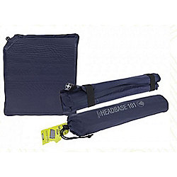 Summit Head Base 101 Self Inflating Pillow