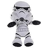 Star Wars - Xl Storm Trooper