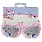 Tatty Teddy & my Blue Nose Friends Tatty Dress Up Slippers
