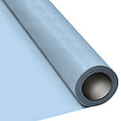 Paper Table/Banquet Roll 8M - Light Blue