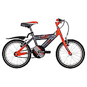 "Sunbeam Streetz 16"" Kids' Bike, Designed by Raleigh"