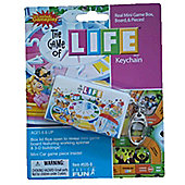Game of Life Keychain