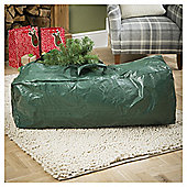 Tesco Christmas Tree Storage Bag