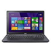 "Acer E5-511, 15.6 "", Notebook PC, Pentium, 8GB, 1TB - Iron"