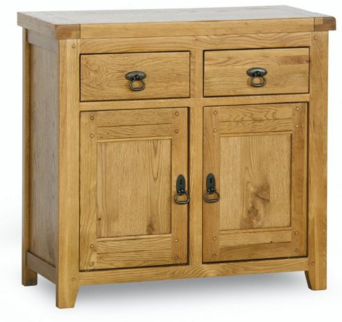 Kelburn Furniture Veneto Sideboard