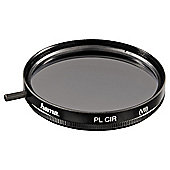 Hama Polarising Filter Circular, coated - 62.0 mm