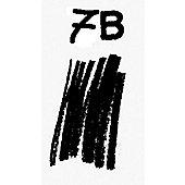 Lumograph Pencils 7B