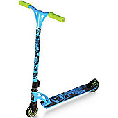 Madd Gear MGP VX2 Team Model Scooter Sky Blue 202-450