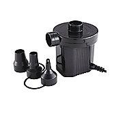 ELC 220-240v Electric Pump