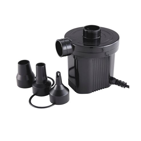 Buy elc 220 240v electric pump from our camping tools for Elc paddling pool