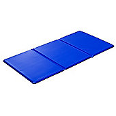 Kit for Kids Activity Mat (Pacific Blue)