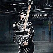 Sinead O'Connor - I'm Not Bossy, I'm The Boss (Deluxe Edition)