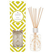 Shearer Reed Diffuser 100ml Lime