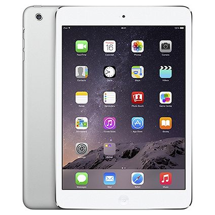 The perfect Gift for Christmas iPad now in Clubcard Boost