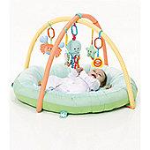 Mothercare Baby Ocean Playmat
