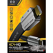 PS3 3D Hdmi Cable 1.4