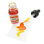 Dr. Ph. Martin's Radiant Concentrated Watercolours - Sunset Orange