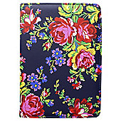 Accessorize iPad Mini Tablet Case