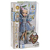 Ever After High Rebel Darling Charming Doll