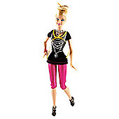 Barbie Can Be Fashion Designer