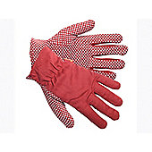 Briers Bo114 Flexi Grip Glove Small