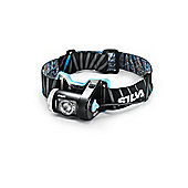 Silva X-Trail Headlamp LED Head Torch