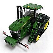 Britains Farm 1:32 John Deere 9560RT Tractor