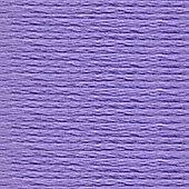 Pearl Cott No.05 109 Lilac