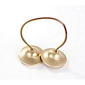 Percussion Plus PP347 Tibetan Bells