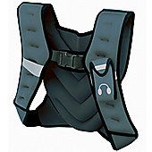 Tunturi Neoprene Weighted Vest - 5kg